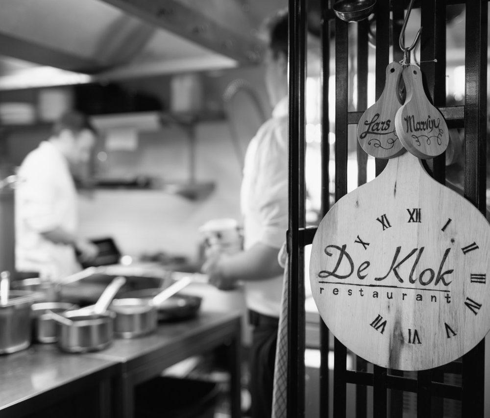 Restaurant_De_Klok_50[96340]